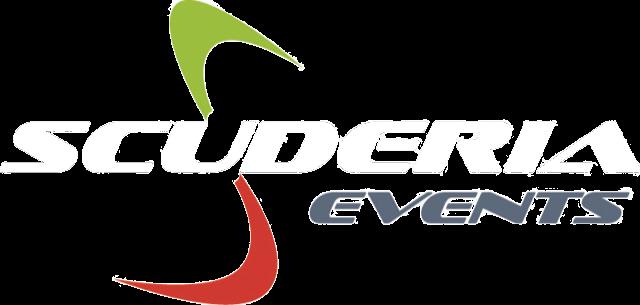 Scuderia Events